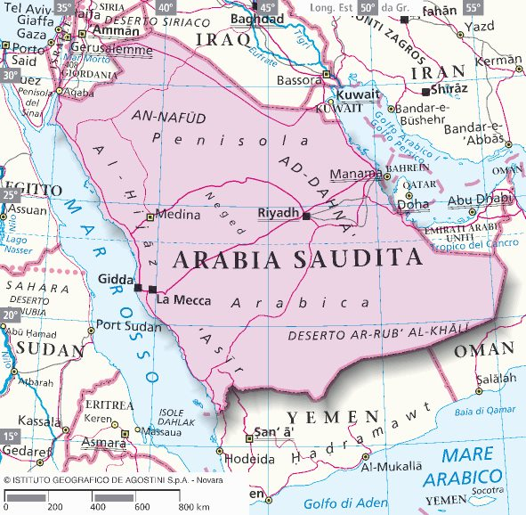 Arabia Check Out Arabia Cntravel